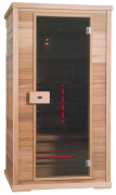 nobel_sauna_110